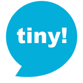 Tiny Messenger - Chat 1.0