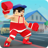 Punch Boxing Knockouts 1.0.6
