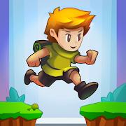 com.tinyadventure.jacksadventure.tinyjackadventure 1.4.0