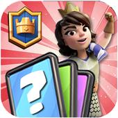 Card Maker for Clash Royale 1.0.0