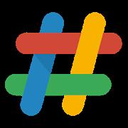 Popular Hashtags 1.4.0