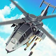 Massive Warfare: Aftermath - Free Tank Game 1.44.133