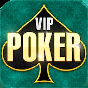 VIP Poker 1.03