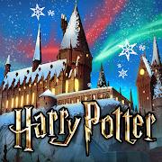 Harry Potter: Hogwarts Mystery 3.0.0