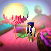 Sugar Girls Craft: Design Games for Girls 1.11