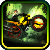 Fun Kid Racing - Jungle Cars 3.55