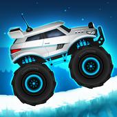 Monster Truck Kids 2: Winter Racing 3.61