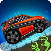 Zombie Shooting Race Adventure 3.61