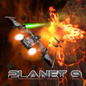 Planet 9 1.03
