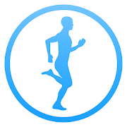 Daily Workouts - Exercise Fitness Workout Trainer 6.12