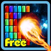 Arkanoid style game - Krakoid 1.3.3