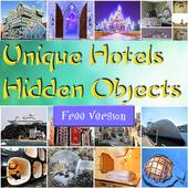 Unique Hotels FreetinyRealm AppsCasual