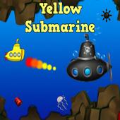 Yellow Submarine free 2.0