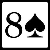 Crazy Eights 1.22