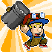 Tap Smiths 1.2.4