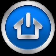 TiO Home 4.4.0