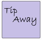 Tip Away(Tip Calculator)