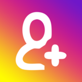 Royal Followers Plus 1 0 0 APK Download - Android Tools Apps
