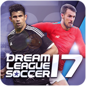 17 Dream League Soccer TipsPro 1.0