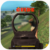 Free-Fire Guide Guia For 2019 1.0