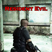 Tips Resident Evil 4 Free 1.0