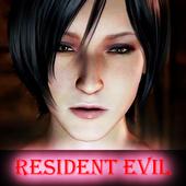 Tips For Resident Evil 6 1.0