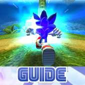 com.tips.sonicdash2sonicboom icon