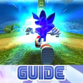 Tips Sonic Dash 2 boom 4.2