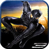 Tips The Amazing Spider-man 3 3.1