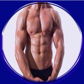 tips bodybuilding fitness pro 2.2