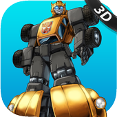 Guide For Transformers 1.1