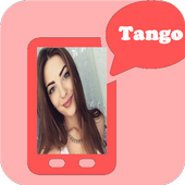 Tips for Tango 2017 1.0
