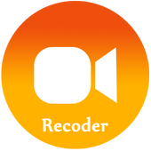 Free DU Recoder Advice 1.0