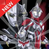 New Ultraman Nexus Tips 1.1