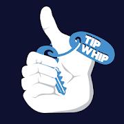 Tip Whip Driver 2.73