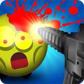 Zombie Fest Shooter Game 1.0.5