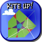 Kite up! 1.4.5