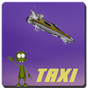 Flying Taxi Adfree 3.0