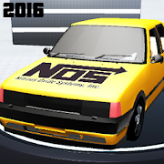 Modified Car Racing 2017 3.0
