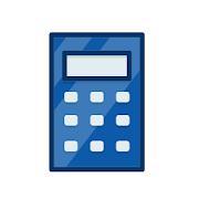 Touch Calculator 0 to 50 - 계산기 빨리 누르기 게임 3.0