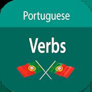 Common Portuguese Verbs - Learn Portuguese 1.1.3