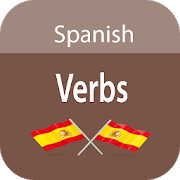 common Spanish verbs 1.0.6