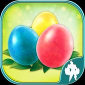 Easter Eggs 1.0.9