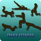 Exercise Guide-Health fitness 1.0