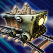Rail Mine 1.0.1