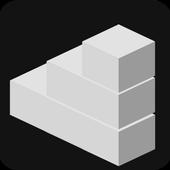 Stack Lite 0.8.2