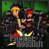 Pocket Assault 1.3