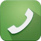 Titash phone -  আপন  জনের সঙ্গে থাকুন !! 3.8.8