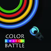 Color Battle SwitchOHOT G1MAction