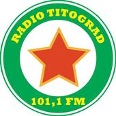 Radio TITOGRAD v.1